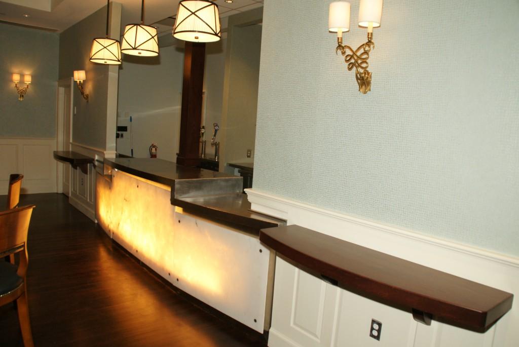 Cabinets LBM Design