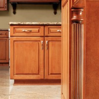 Custom Kitchen detail - Holmdel, NJ