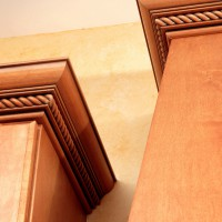 Crown Moulding- Holmdel, NJ