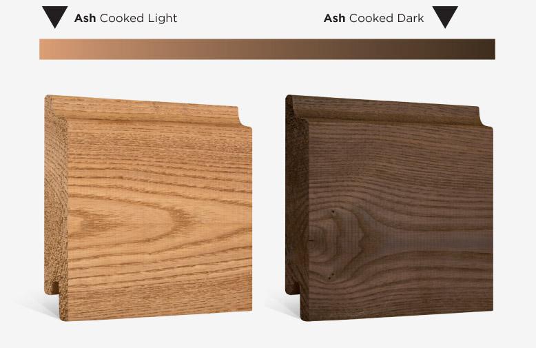 Arbor Wood Co